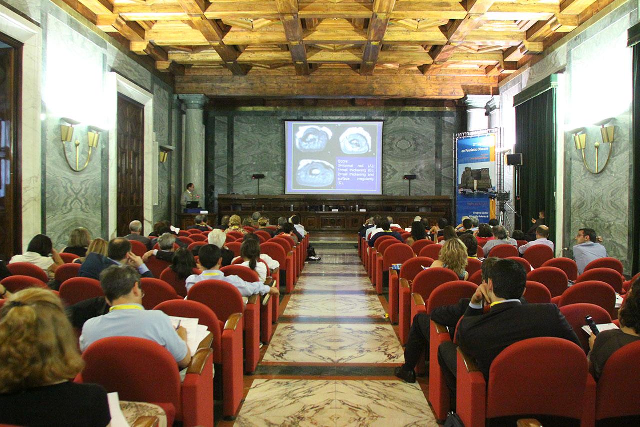 solaria_0003_congressi