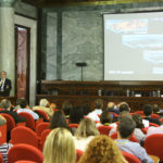 2nd Update on Psoriatic Disease Naples, 6-7 July 2011 University Federico II