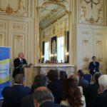 Forum Dal Sud per l'Italia, cultura, economia, innovazione. Quale futuro ? – Napoli, 18 giugno 2019