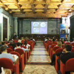 2nd Update on Psoriatic Disease Naples, 6-7 July 2011 - University Federico II