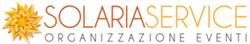 logo-solaria-orizz