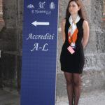 Centenario E. Marinella - 2014